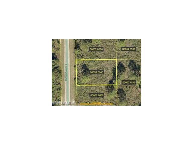 713 Bianca, Lehigh Acres, FL 33974