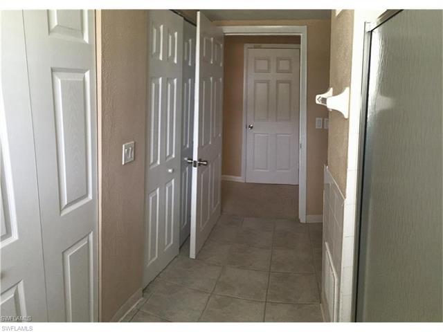 5110 Manor Ct, Cape Coral, FL 33904