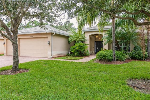 12985 Turtle Cove Trl, North Fort Myers, FL 33903