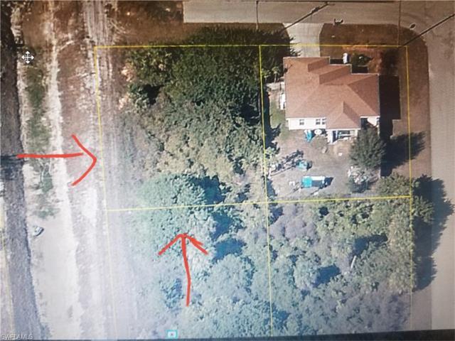 2823 19th St Sw, Lehigh Acres, FL 33976