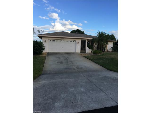 3721 Sw 6th Ave, Cape Coral, FL 33914