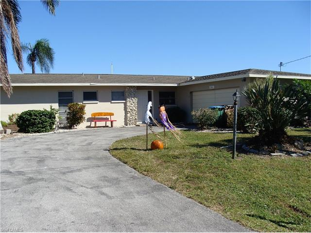 3017 Se 17th Pl, Cape Coral, FL 33904