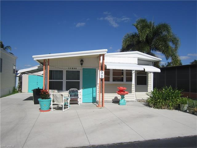 11560 Ariana Dr 32, Fort Myers, FL 33908