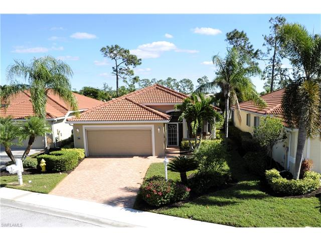 20880 Athenian Ln, North Fort Myers, FL 33917