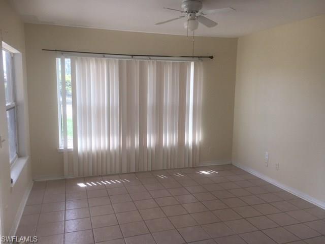 1405 Hightower Ave S, Lehigh Acres, FL 33973