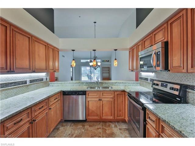 12540 Kelly Greens Blvd 333, Fort Myers, FL 33908
