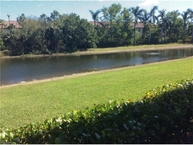 14831 Park Lake Dr 105, Fort Myers, FL 33919