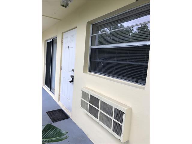 1947 Ricardo Ave 5, Fort Myers, FL 33901