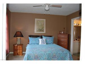 13535 Eagle Ridge Dr 716, Fort Myers, FL 33912