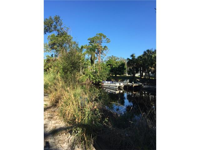27261 Dortch Ave, Bonita Springs, FL 34135