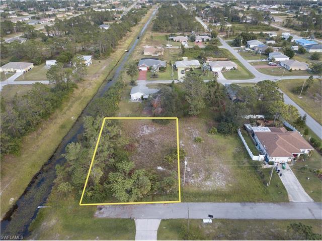 3101 Karen Ave S, Lehigh Acres, FL 33976