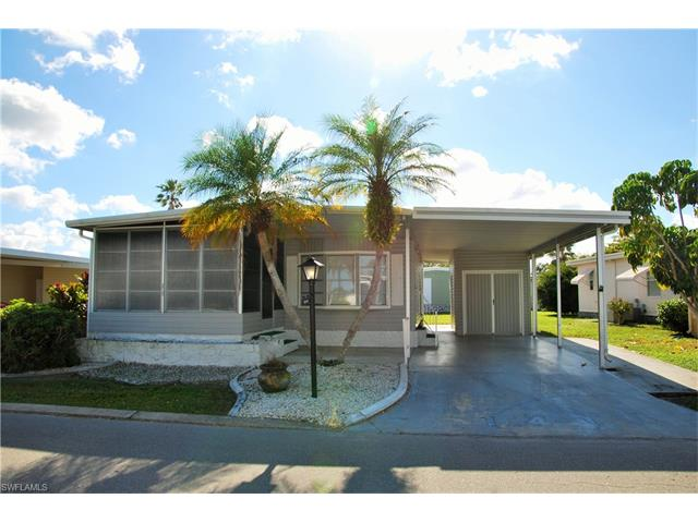 141 Nicklaus Blvd, North Fort Myers, FL 33903