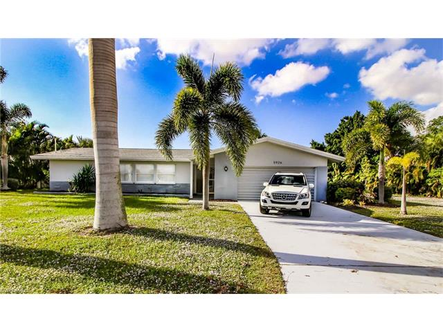 5926 Sw 1st Ave, Cape Coral, FL 33914