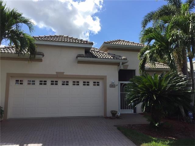 14412 Devington Way, Fort Myers, FL 33912