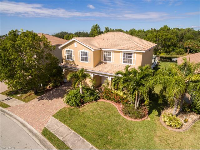 2097 Cape Heather Cir, Cape Coral, FL 33991