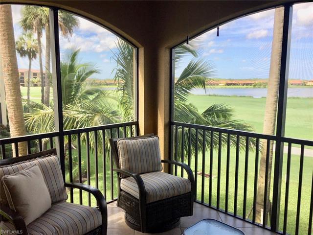 17961 Bonita National Blvd 521, Bonita Springs, FL 34135