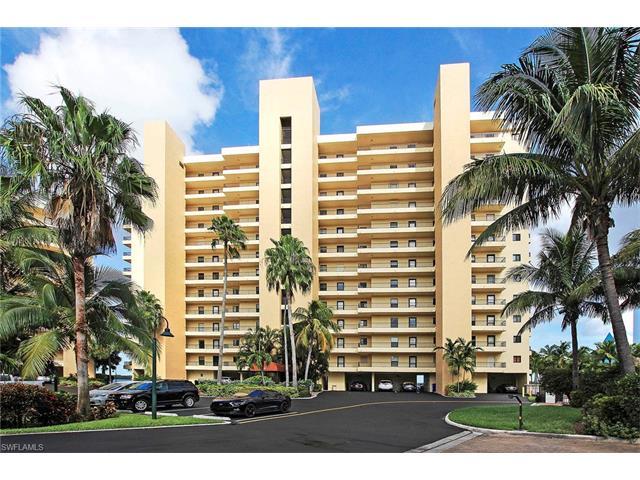 15031 Punta Rassa Rd 904, Fort Myers, FL 33908