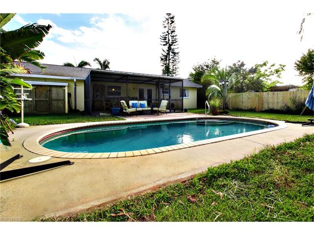 13008 5th St, Fort Myers, FL 33905