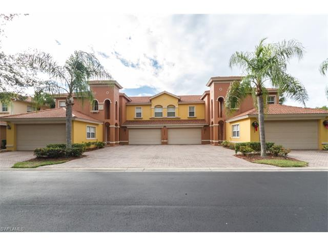 12050 Lucca St 202, Fort Myers, FL 33966
