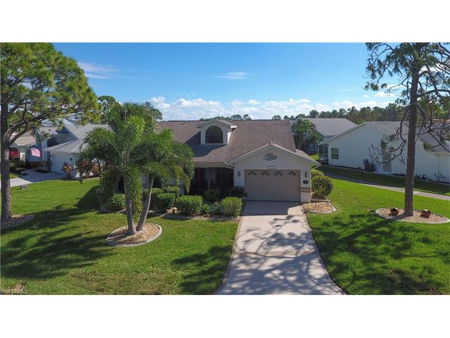 3481 Clubview Dr, North Fort Myers, FL 33917