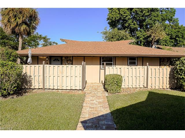 4291 Island Cir 6, Fort Myers, FL 33919