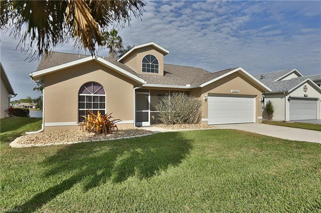 3311 Sabal Springs Blvd, North Fort Myers, FL 33917