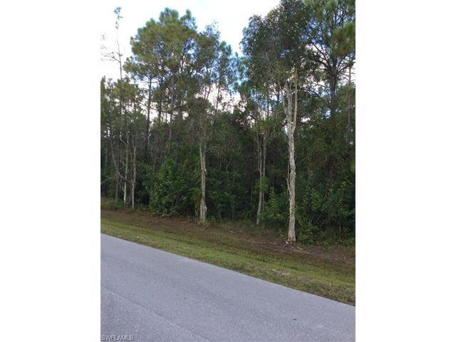 24132 Mountain View Dr, Bonita Springs, FL 34135