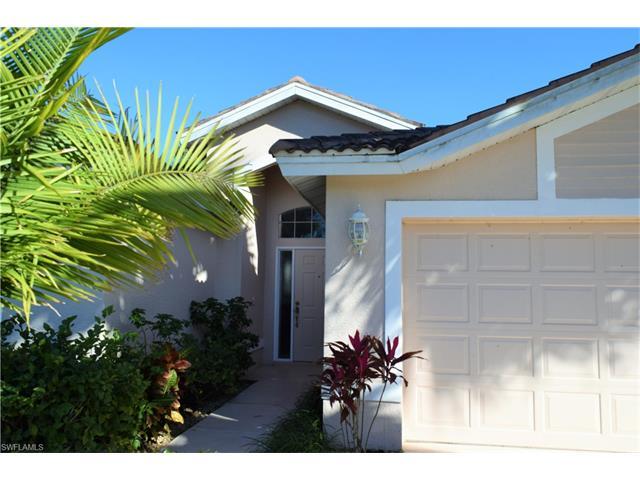 25651 Springtide Ct, Bonita Springs, FL 34135