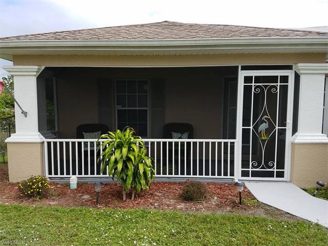 511 Parker Ave S, Lehigh Acres, FL 33974
