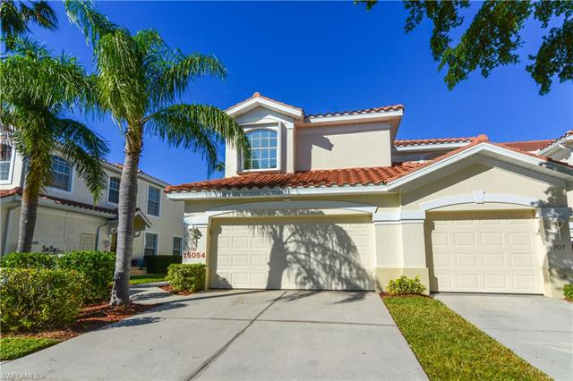 15054 Tamarind Cay Ct 708, Fort Myers, FL 33908