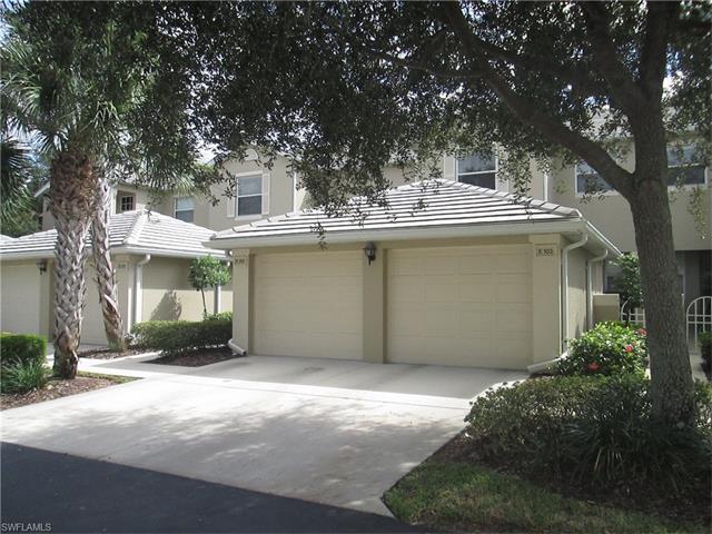 12070 Summergate Cir 203, Fort Myers, FL 33913