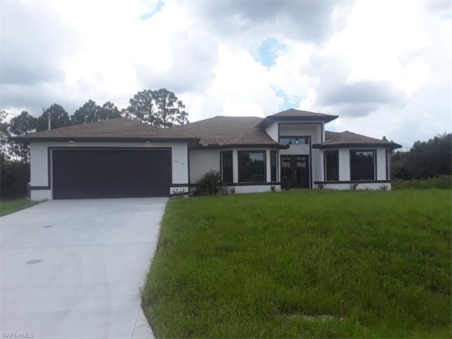 419 Edison Ave, Lehigh Acres, FL 33972