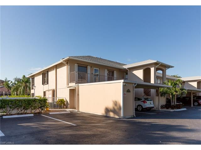 922 Sw 48th Ter 211, Cape Coral, FL 33914