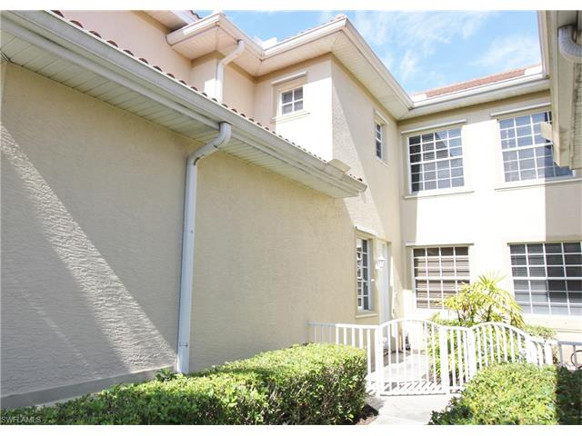 5110 W Hyde Park Ct 202, Fort Myers, FL 33912