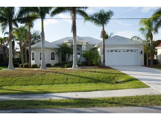 2960 Surfside Blvd, Cape Coral, FL 33914