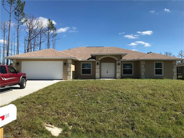 2810 Nora Ave N, Lehigh Acres, FL 33971