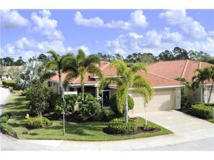 20870 Kaidon Ln, North Fort Myers, FL 33917