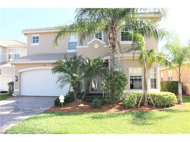 11137 Sparkleberry Dr, Fort Myers, FL 33913