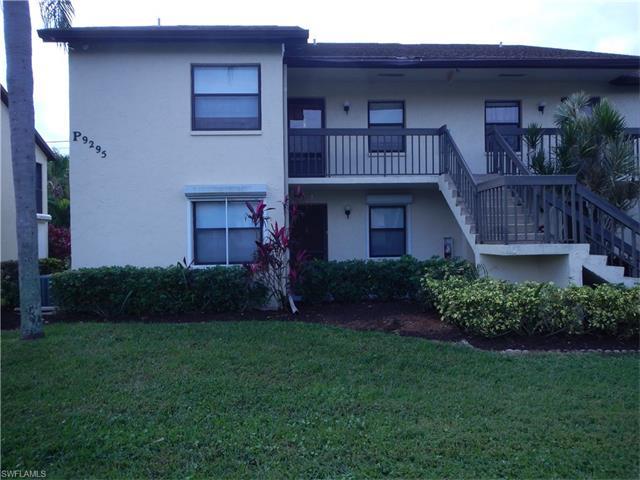 9295 Lake Park Dr 201, Fort Myers, FL 33919