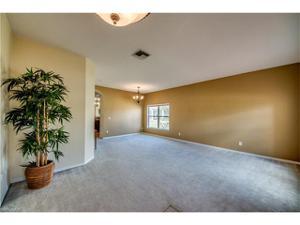 11084 River Trent Ct, Lehigh Acres, FL 33971