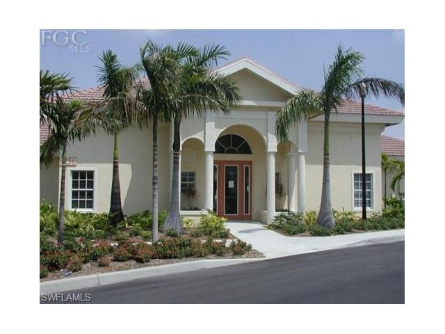 4281 Bellasol Cir 2323, Fort Myers, FL 33916