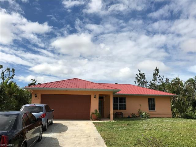 18254 Hepatica Rd, Fort Myers, FL 33967