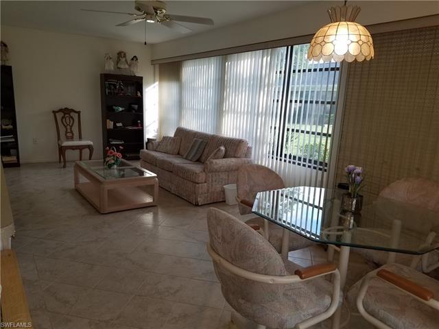 1330 Medinah Dr, Fort Myers, FL 33919