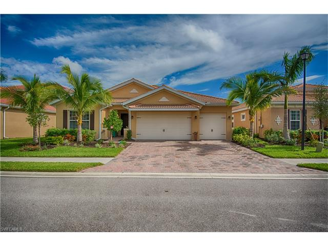 3995 Ashentree Ct, Fort Myers, FL 33916