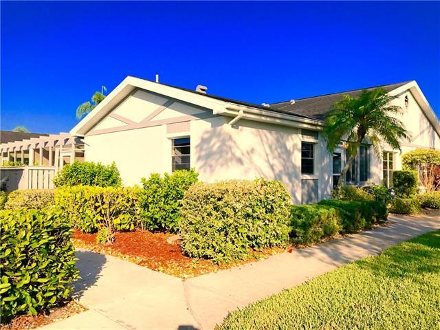 6872 Bogey Dr 164, Fort Myers, FL 33919