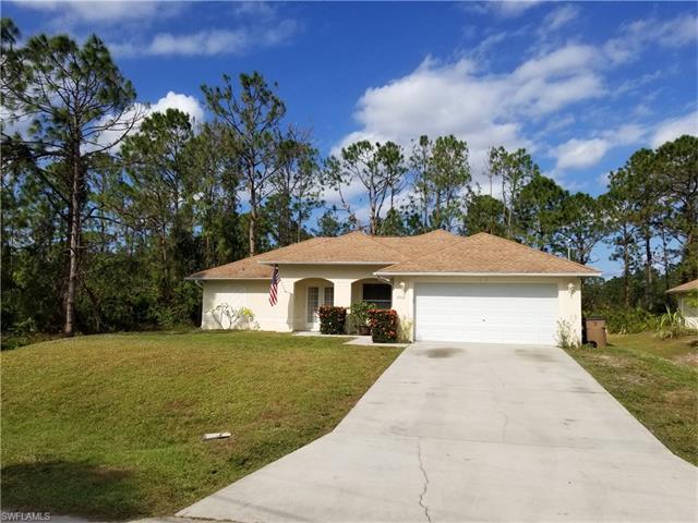 3716 41st St Sw, Lehigh Acres, FL 33976