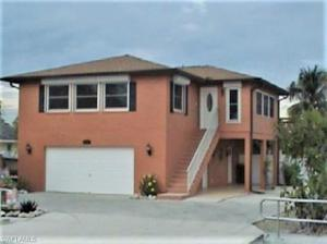 7973 Estero Blvd, Fort Myers Beach, FL 33931