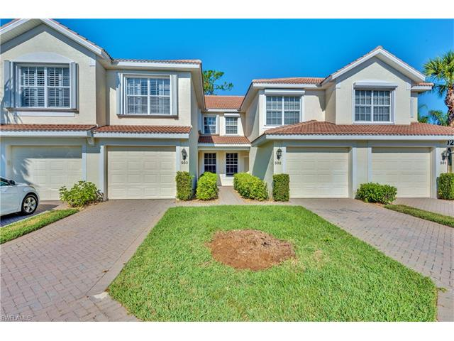 11027 Mill Creek Way 503, Fort Myers, FL 33913