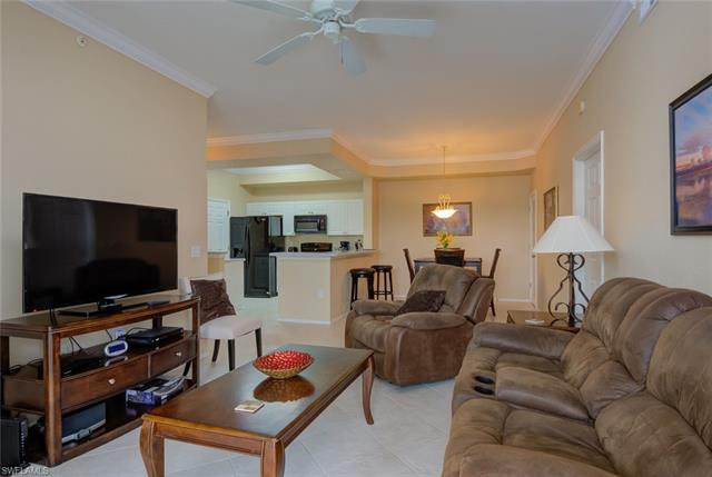 9005 Colby Dr 1911, Fort Myers, FL 33919