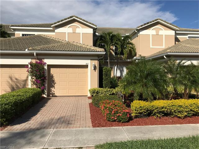 9220 Belleza Way 103, Fort Myers, FL 33908
